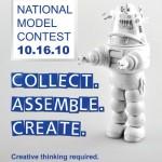 nmc-event